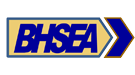 Birmingham Health, Safety and Environment Association Member