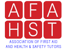 AFAHST Logo