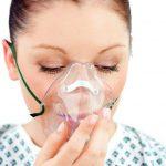 QA Level 3 Award in Administering Emergency Oxygen Coursebox Size